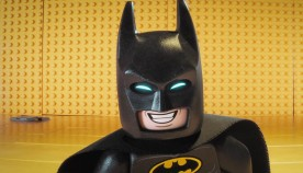 20170111-batman-lego
