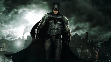 20170117-ben-affleck-batman