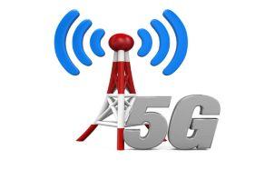 5g-antenna-altered