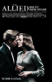 allied_filme