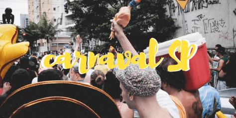 carnaval-sp-2017-01