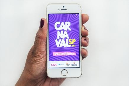 carnaval_sp_app