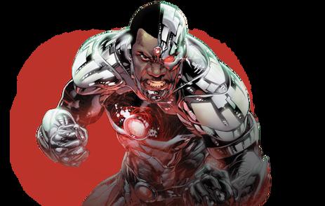 cyborg_528ffb4d1a5869-76927641