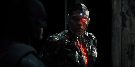 justice-league-movie-batman-and-cyborg