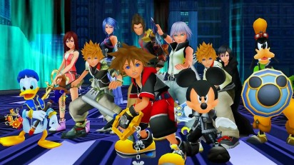 kingdom-hearts-hd-3