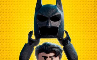 lego-batman-o-filme-1