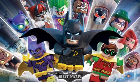 lego-batman-o-filme-sombrio-plano-de-fundo-experiencia-nerd
