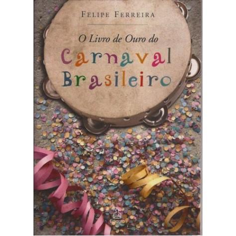 livro-ouro-carnaval-brasileiro-ediouro-500x500