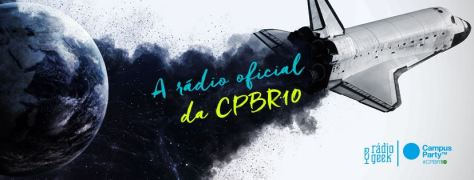 radiogeek_cpbr10