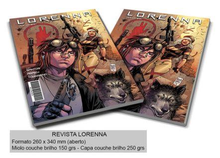 revista_lorenna