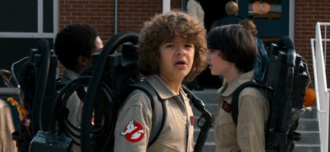 stranger-things-season-2-ghostbusters1-700x322