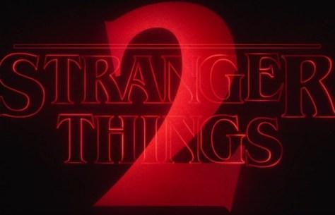stranger-things-super-bowl