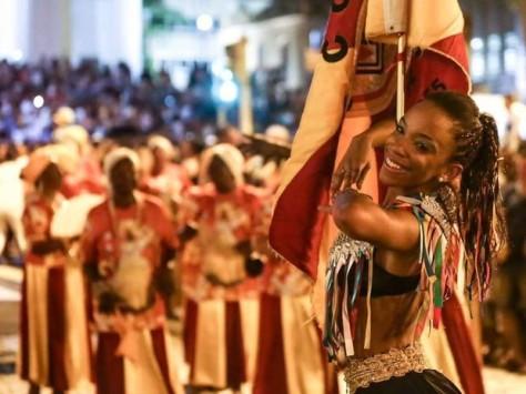 Foto: Copa Lord/Divulgação