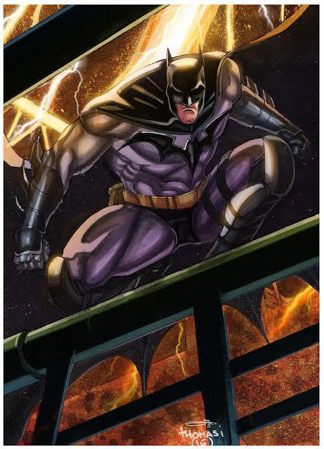 bat_thomasi