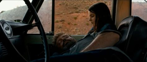 logan-x-23-first-look-1022-206283