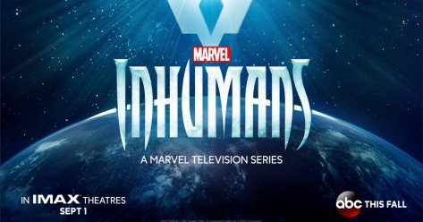 Inhumans-Poster-HD-F