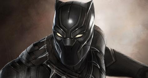 Cabine Da Pipoca Marvel Studios Libera Primeiro Trailer Do