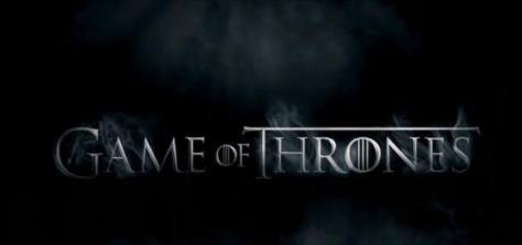 game-of-thrones-especulacoes-da-7-temporada_756611