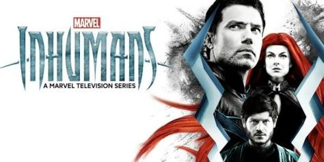 Inhumans_Banner