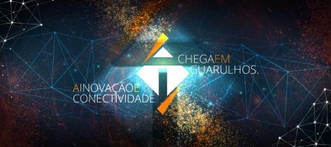 CAPA TECHGAME