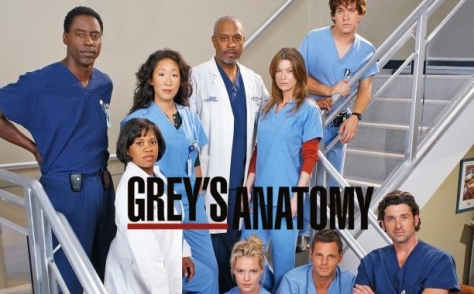 greys-anatomy-2005