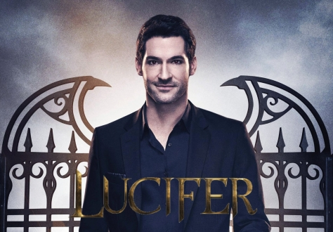 lucifer-season-3.jpg