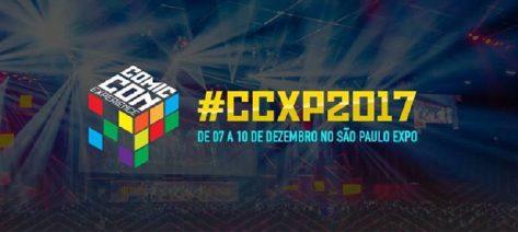 ccxp-2017-1132x508