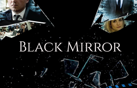black-mirror-insta.png