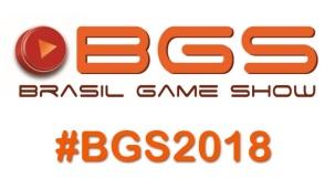 bgs-2018