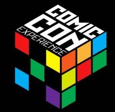 Comic-Con-Experience-CCXP-2018